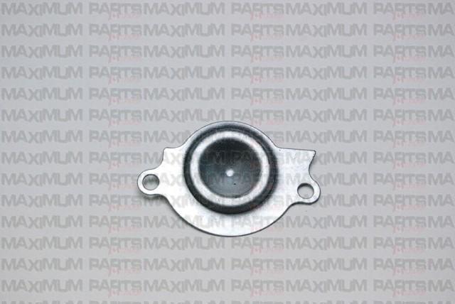 oil separator m150-1003202
