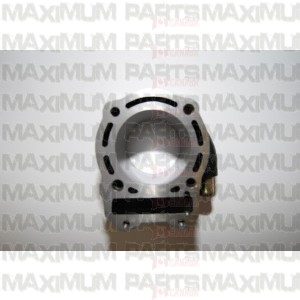 Cylinder CN / CF Moto 250 172MM-023100 Top