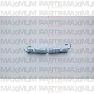 Bracket Shifter Cable 14473 Side 1