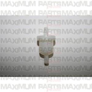 6.000.056 Gas Filter CN / CF Moto 250
