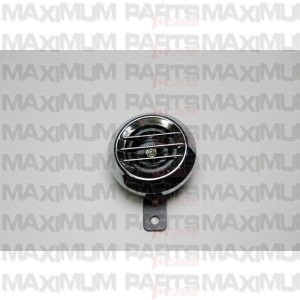 Horn Low 6.000.136 Front