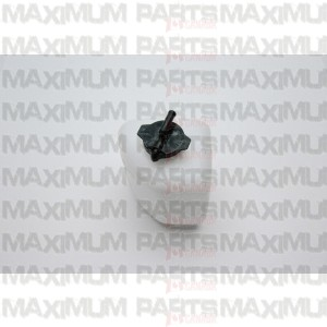 Coolant Tank 6.000.248 Top 1