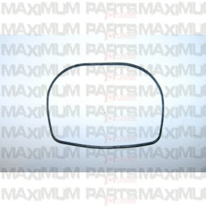 Head Cover Gasket GY6 150cc M150-1001103