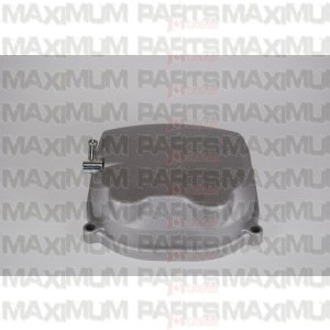 Cylinder Head Cover Comp. M150-1001100 Top