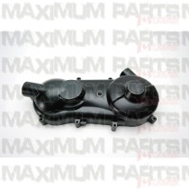 Cover CVT 14323 Top 1