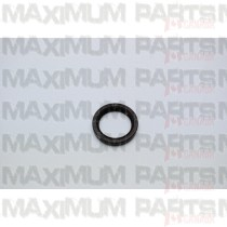 Oil Seal 30 x 40 x 6 14318 Top