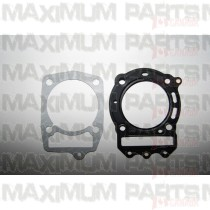 172MM-023002 172MM-022010 Head Gaskets CN / CF Moto 250