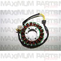 172MM-032000 Stator Magneto CN / CF Moto 250