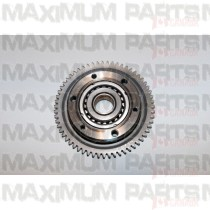 Starter Clutch CN / CF Moto 250 172MM-094000 Top