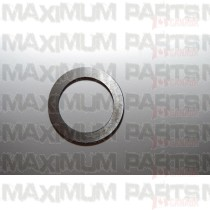 172MM-B-062007 Washer 24 X 33 X 2 CF Moto 250