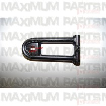 4.000.004 Upper Suspension Arm 250 Bottom
