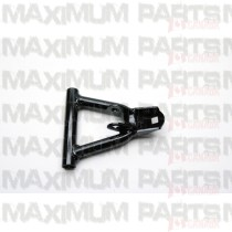Lower Suspension Arm 4.000.041 Top