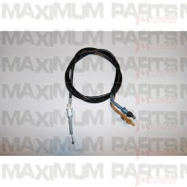 Parking Brake Cable Go Kart / Dune Buggy 6.000.050