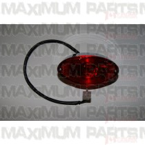 6.000.144 Brake Light 250SS Front