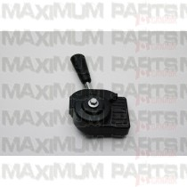 Shifter Assembly 6.000.042-N Left