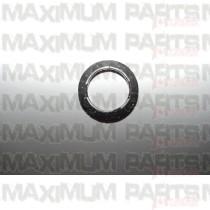 7.090.050 Exhaust Pipe Gasket CN / CF Moto 250