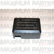 Electric Cover Assy. 7.010.029 Side 1