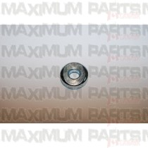 R Washer 7.010.049 / 8.010.047 Bottom