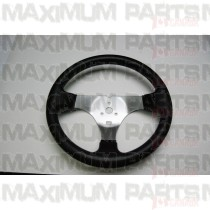 Steering Wheel 7.020.038 Top