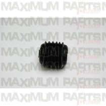 Ball Joint / Steering Knuckle Dust Cover 7.020.066 Top