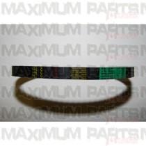 9.110.018 Hammerhead 80T OEM Belt Side