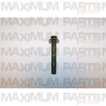 Socket Bolt M8X1.25X50 9.908.050N Side
