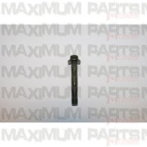 Socket Bolt M8X1.25X50 9.908.055N Side