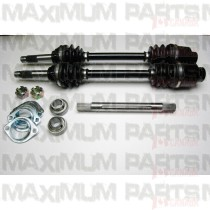 carter_gtr_250_live_axle_kit_full carter brothers parts by machine maximum parts canada  at mifinder.co