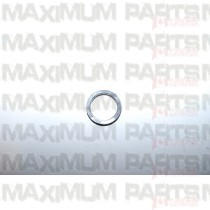 Exhaust Pipe Gasket GY6 150cc 9.040.005