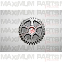 Gear 172MM-B-062002 250 SS Front