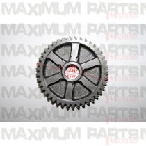 Gear 172MM-B-062004 250 SS Front
