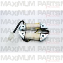 Charge Coil Assy JF168-S-4 Full