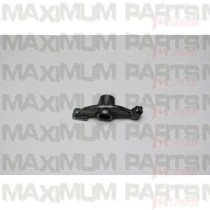 Valve Rocker Arm M150-1005002 Top