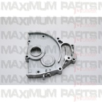 Transmission Cover M150-1040001 Outside