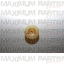 Nylon Bushing 7.010.004 Side