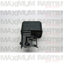 Air Cleaner Assy JF168-K-14 Side