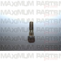 Tire Bolt / Wheel Stud M10X1.25X31 9.710.031