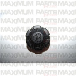 Fuel tank gas cap 6.000.145